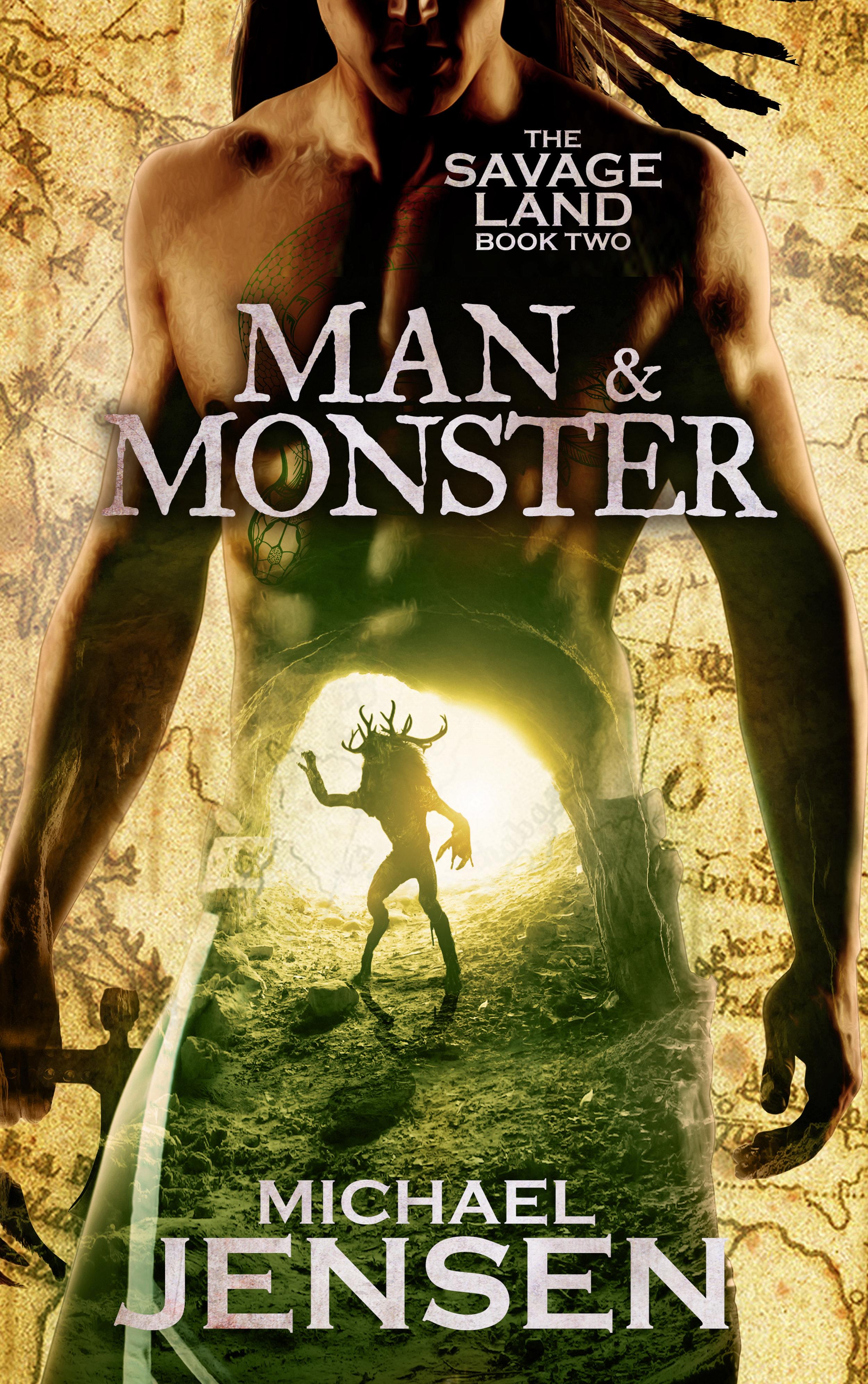 Man & Monster - Ebook.jpg