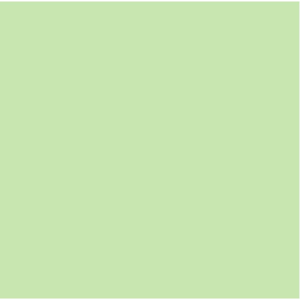 Lotus_5.png