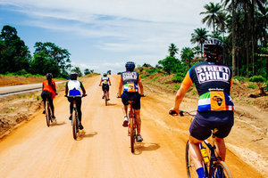 West+Africa+Cycle+Challenge+2017-54.jpg