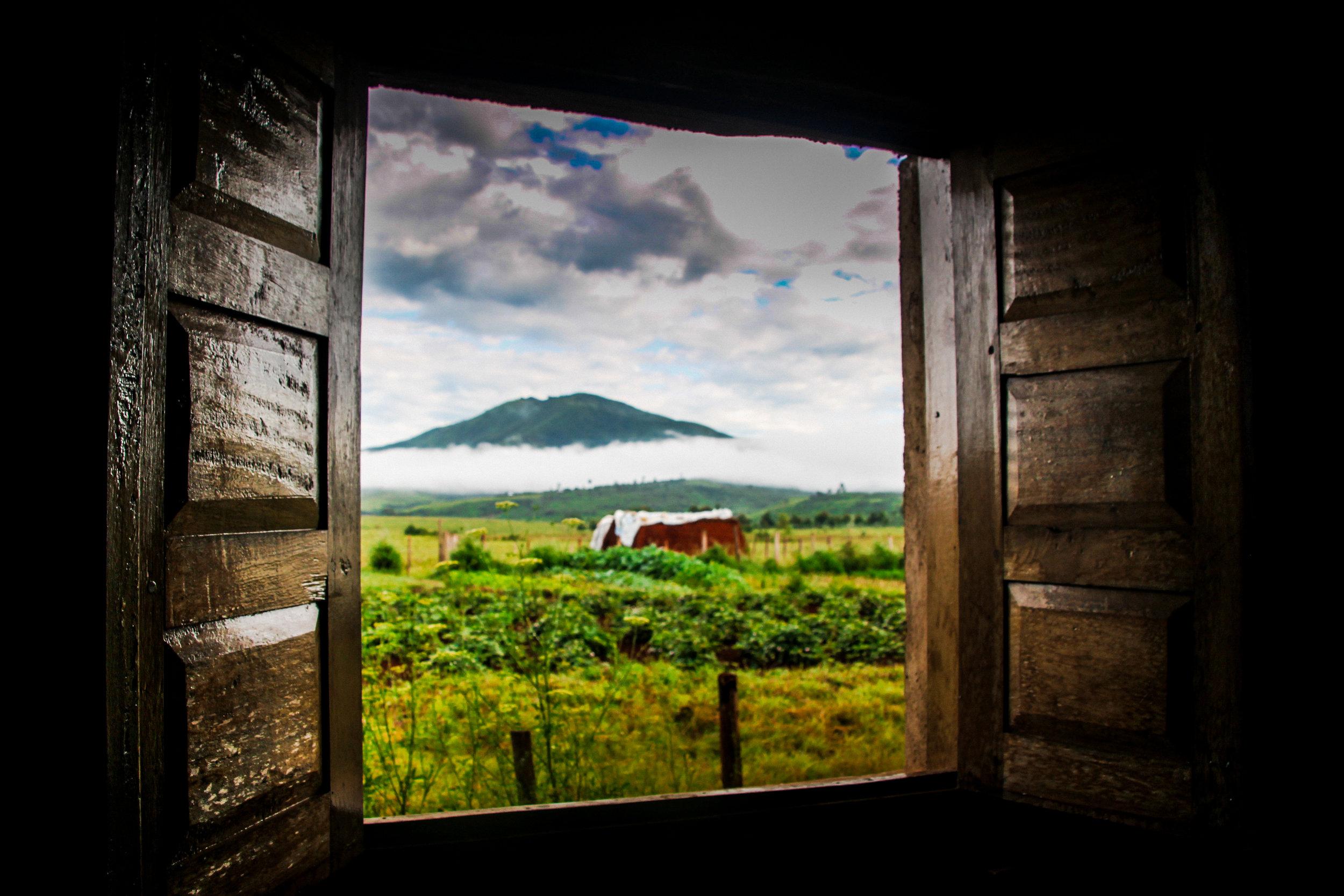 DRC - Minembwe - Landscapes-1027.jpg