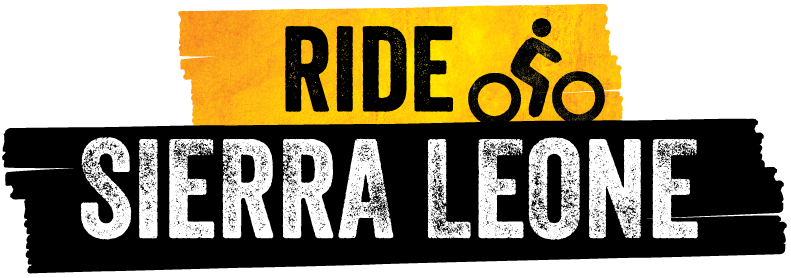 Street+Child+Ride+Sierra+Leone+Logo.png