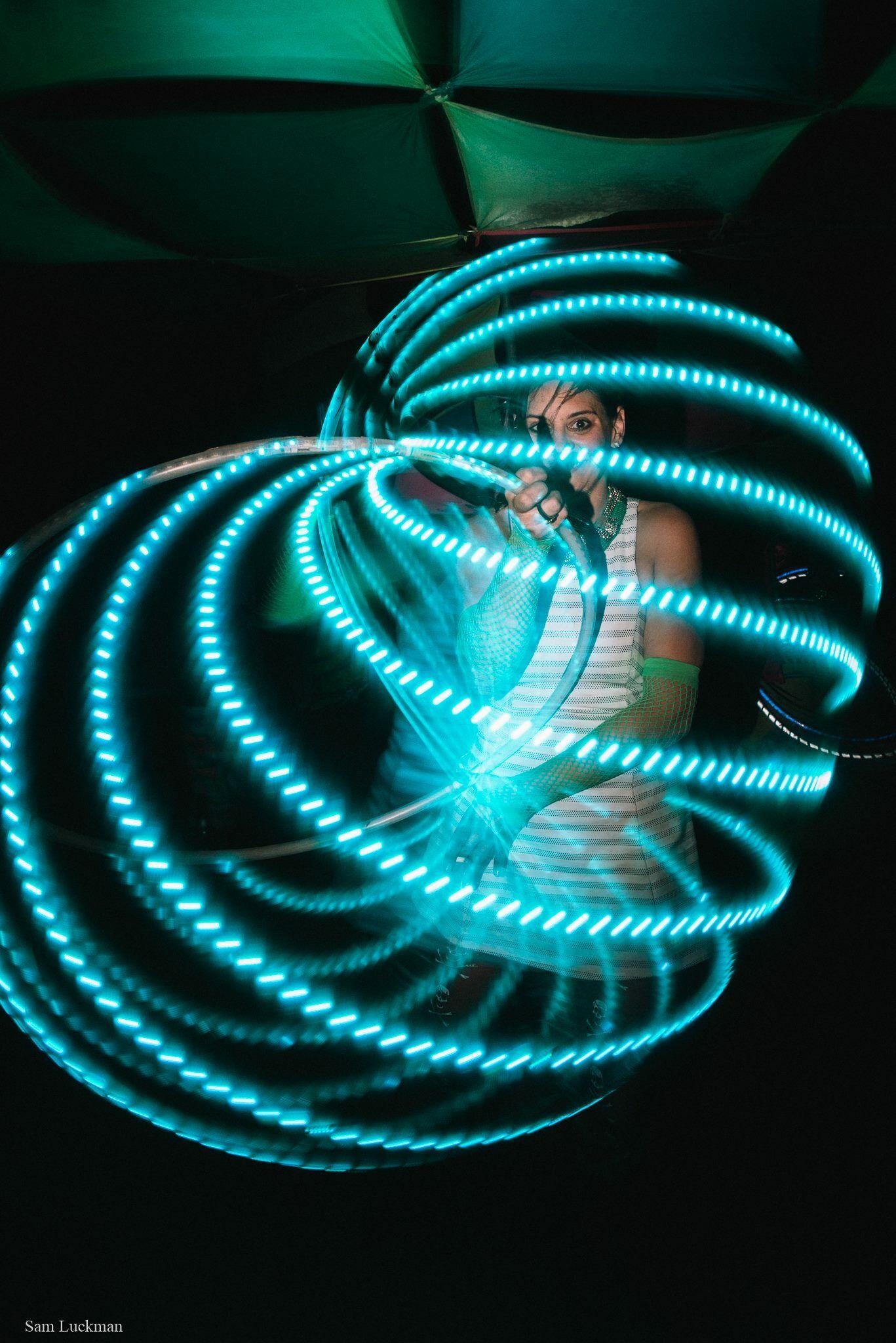 lili led lights.jpeg