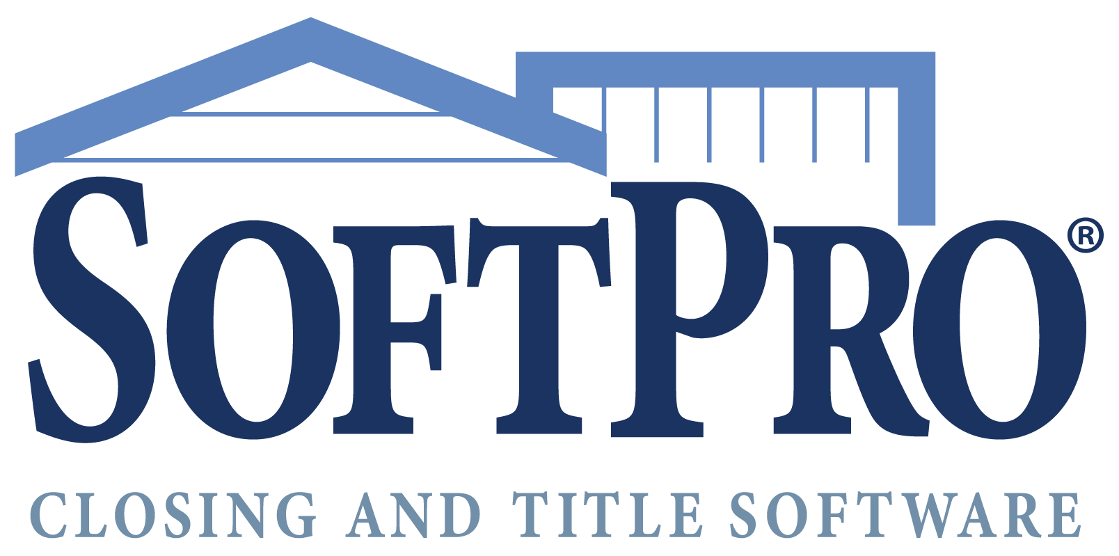 logo_softpro.png