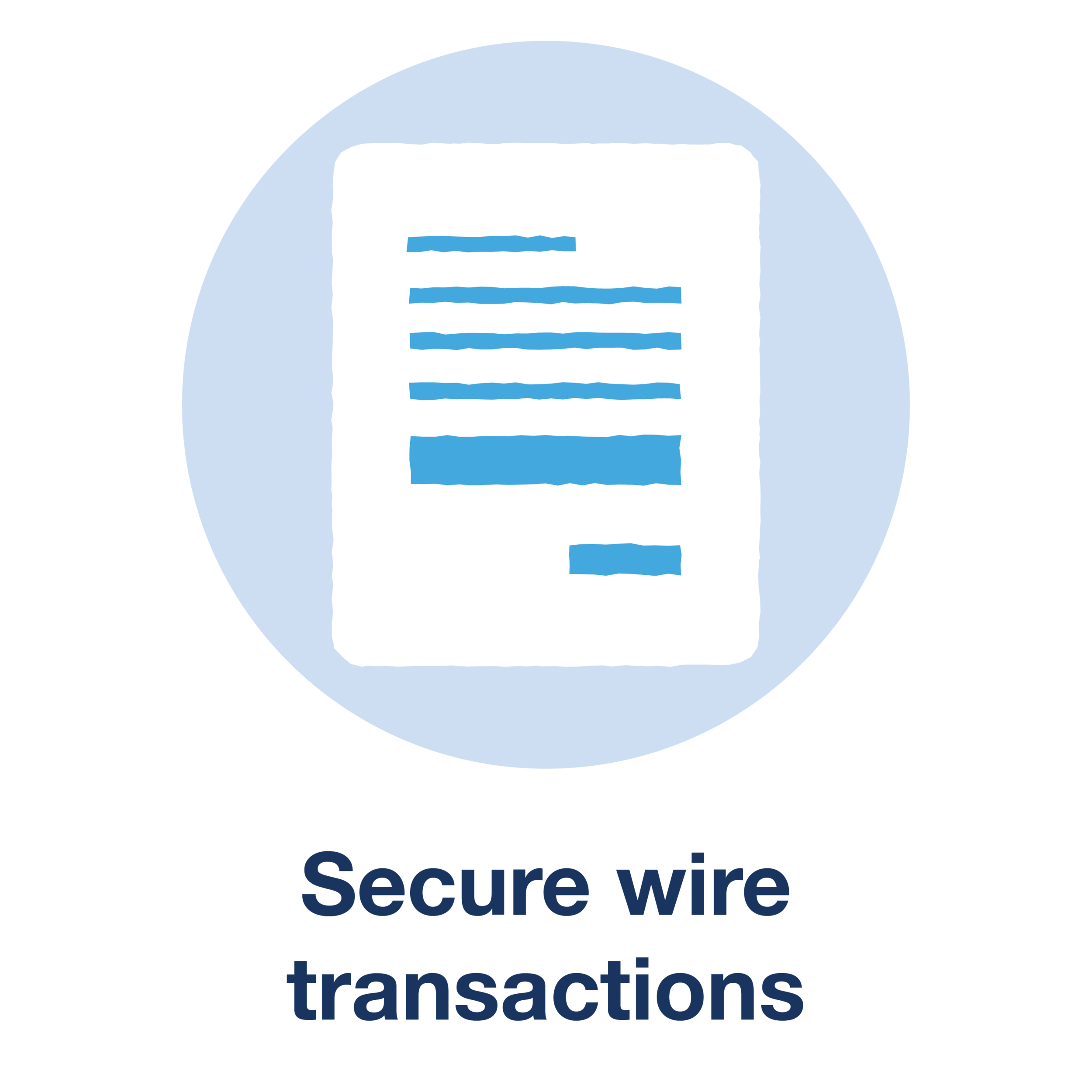 image_secure_wire_transactions.png