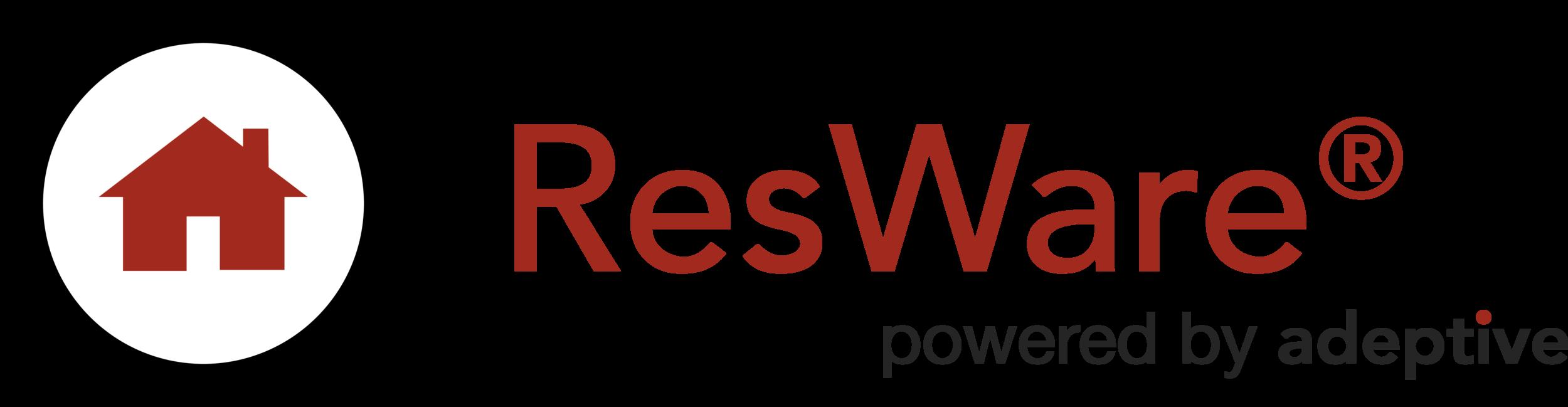 logo_resware.png