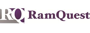 RamQuestLogo-Horizontal-300.png