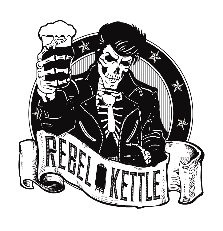 @rebelkettle