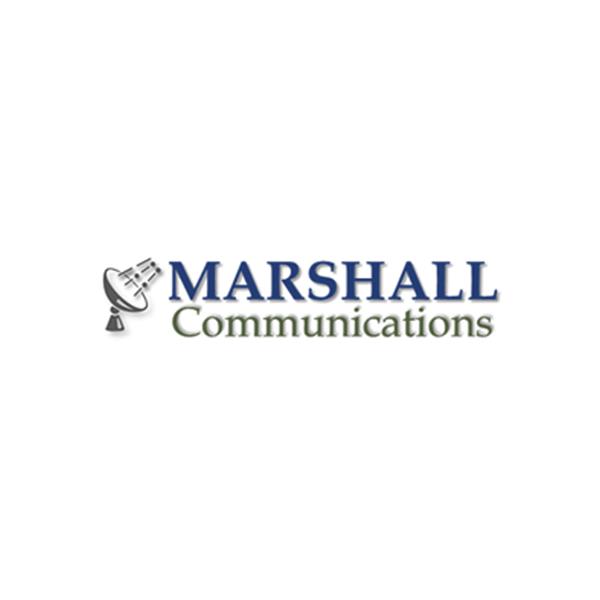 marshall-logo.png