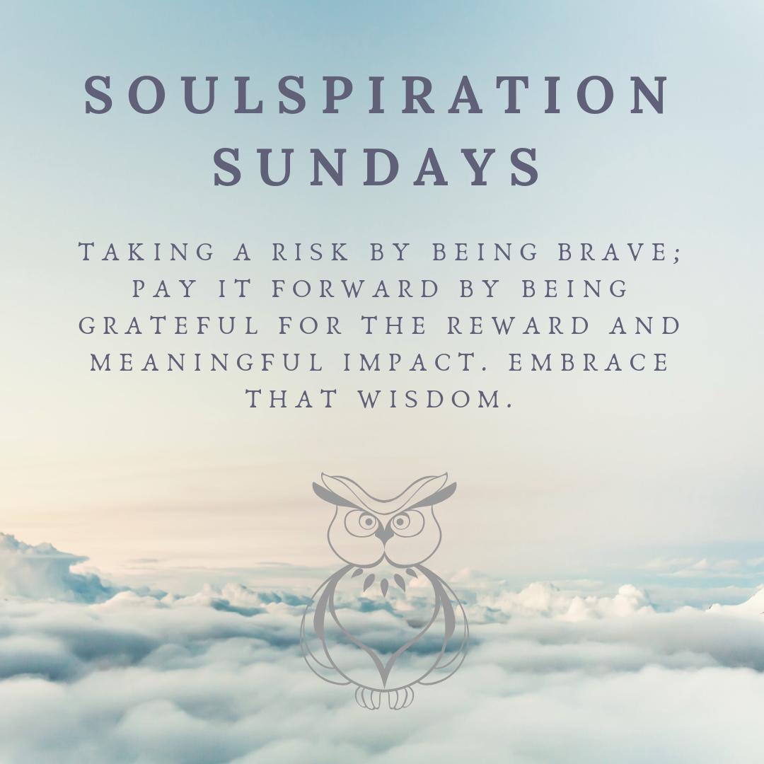Soulspirationsundays (1).png