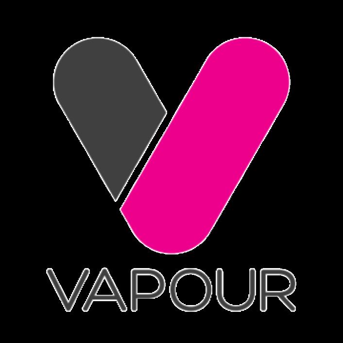 Vapour.png