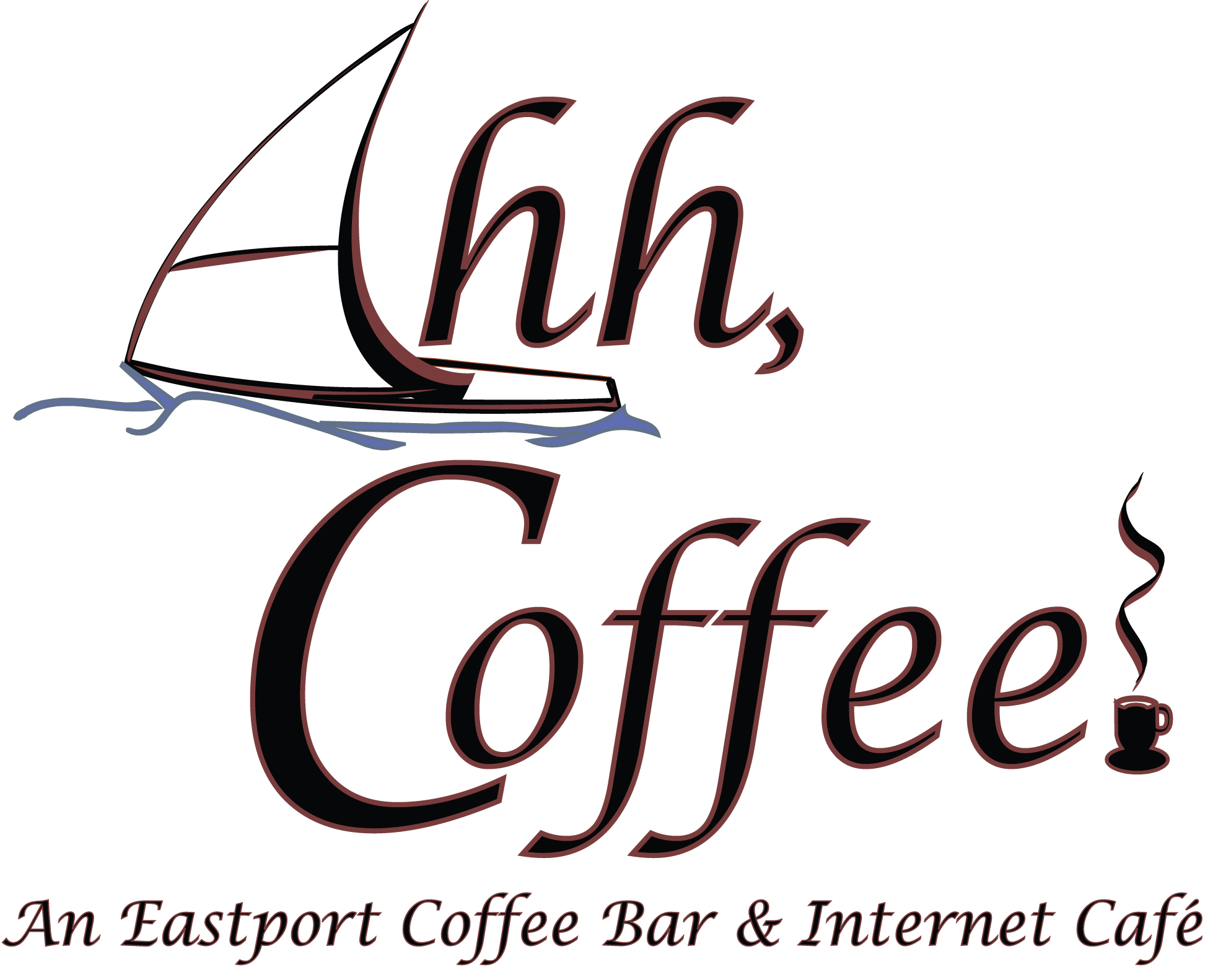 Ahh Coffee Offset Black-w-Brown121.jpg