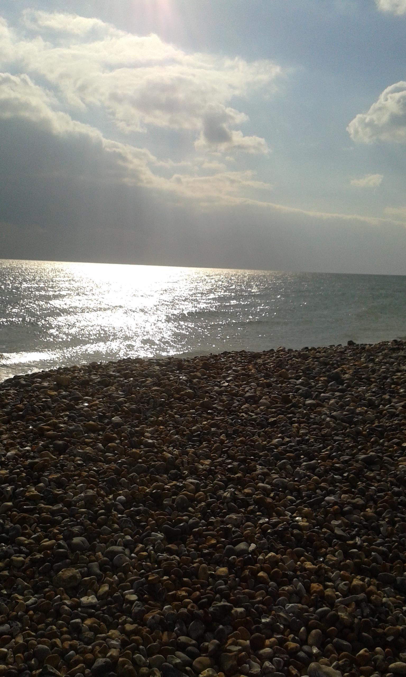 beach with peebles.jpg