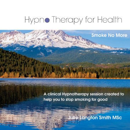 Hypnotherapy - smoke no more