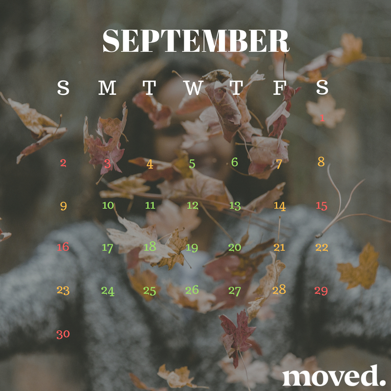 Best Days to Move - June.jpg