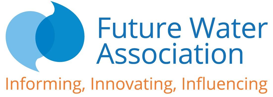 Future-Water-Association.jpg