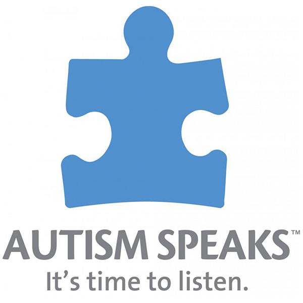 autismsquare.jpg