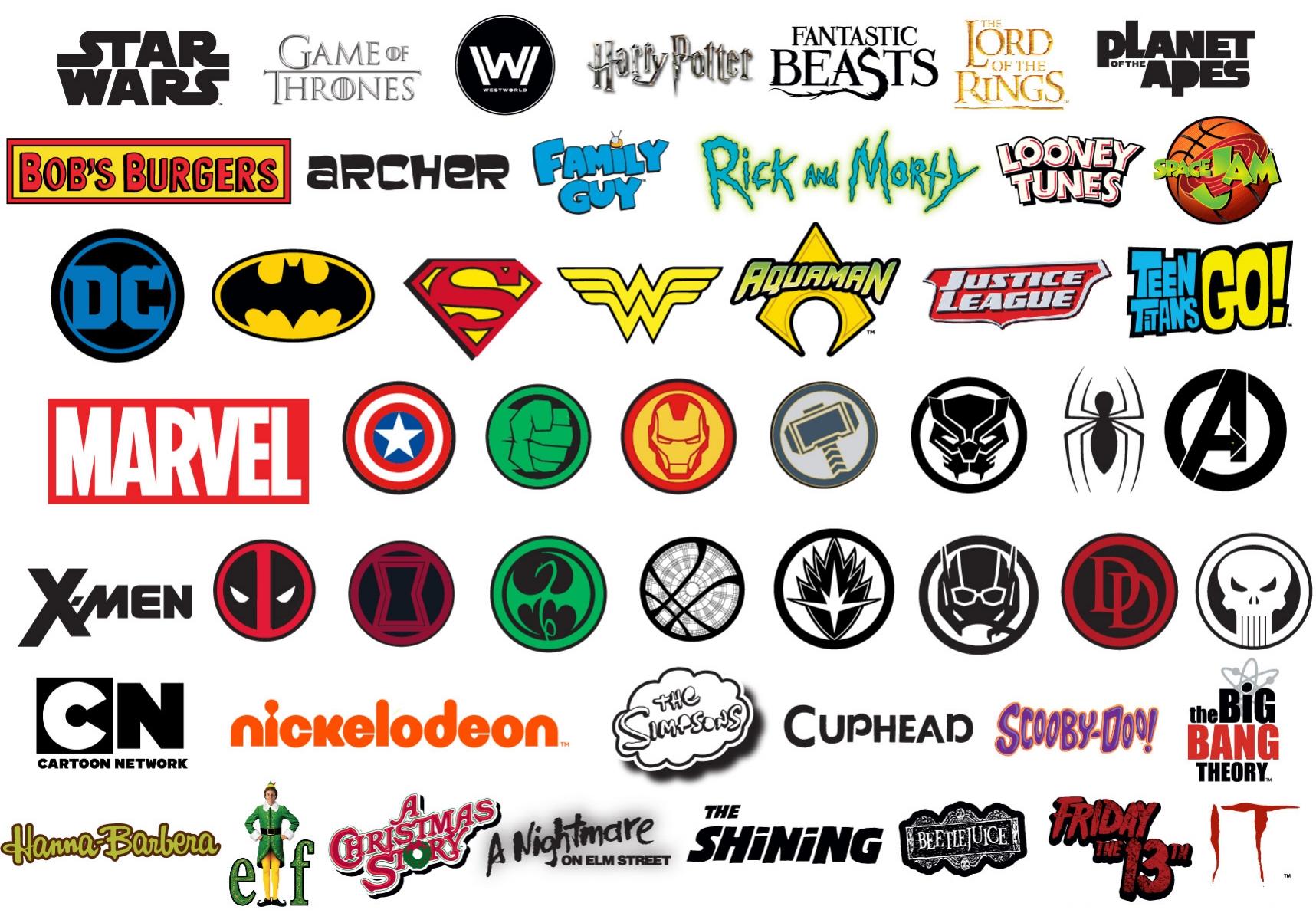 (updated)character&entertainment.jpg