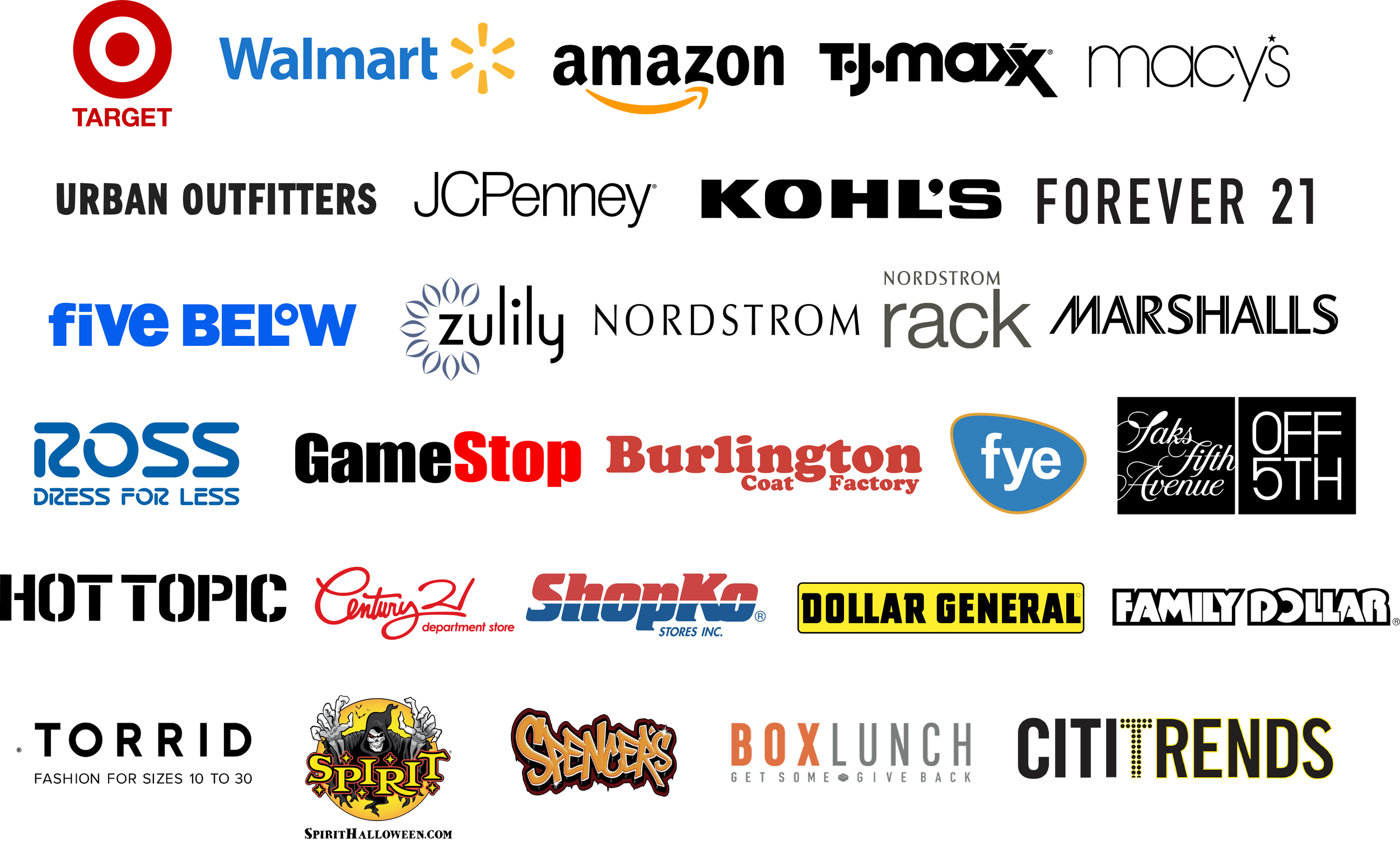 (updated)retailers.png