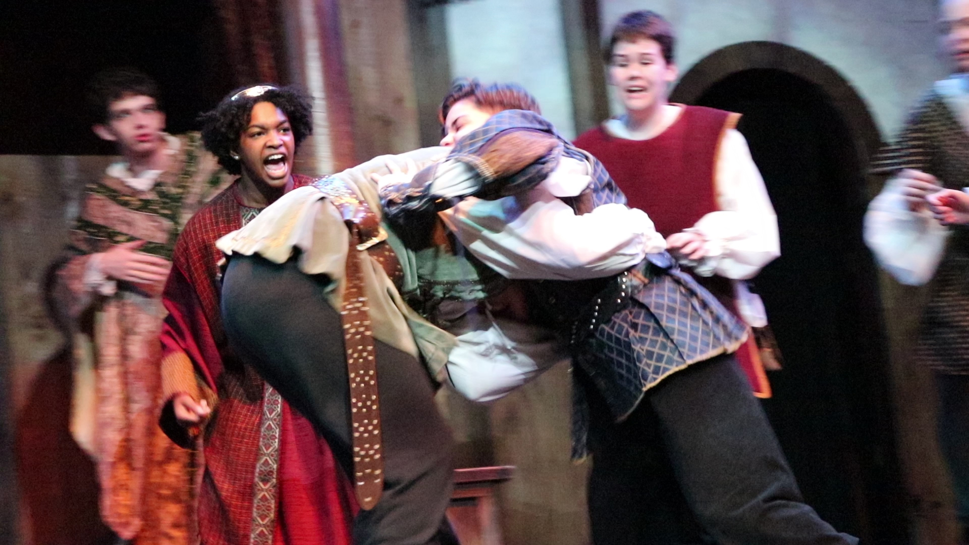 Laetretes and Hamlet Fight 2.jpg