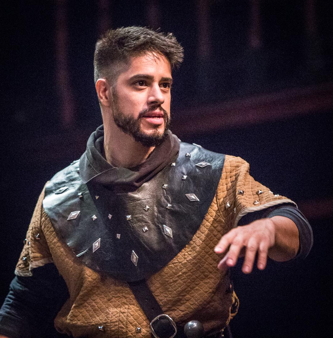 Henry IV 1 2018 (63 of 94).jpg