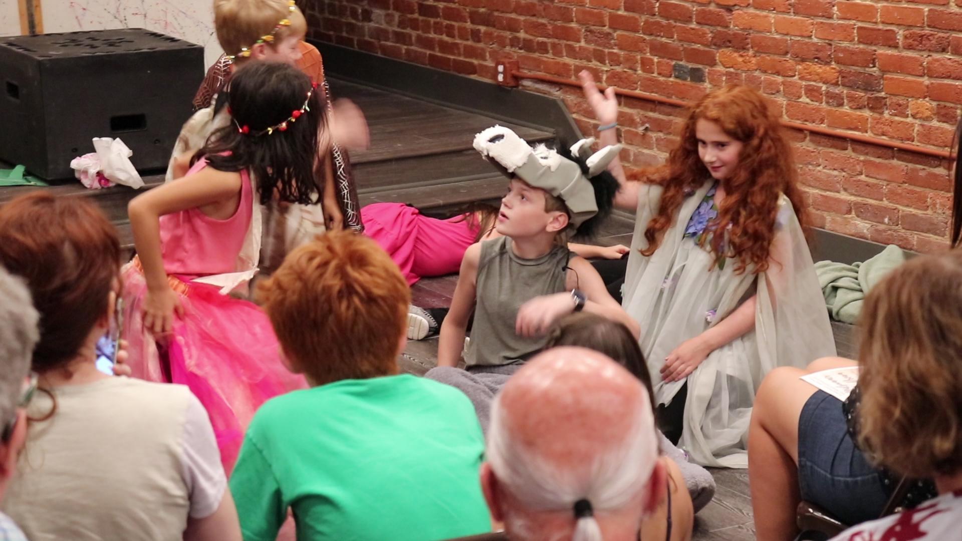 Musical Theatre 4.jpg