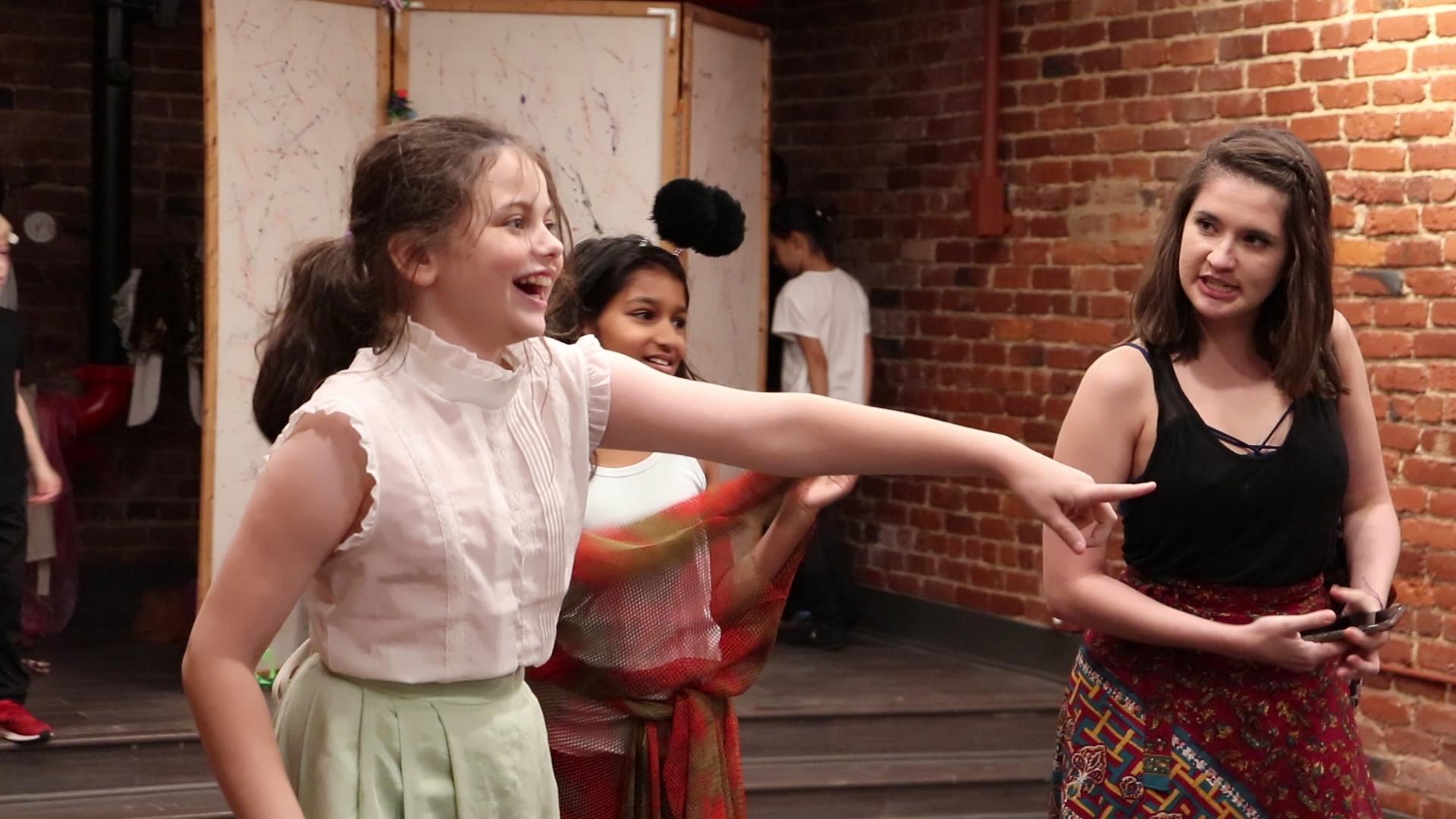 Musical Theatre 1.jpg