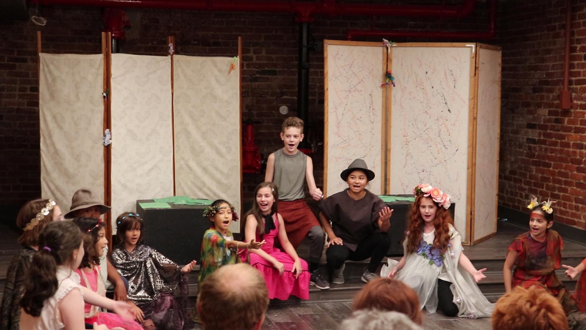 Musical Theatre Performance 1.jpg