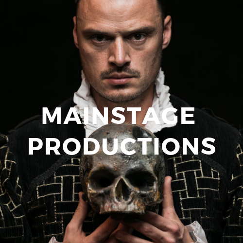 mainstage productions.png