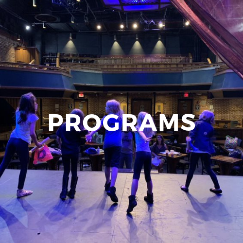 mainstage productions (3).png