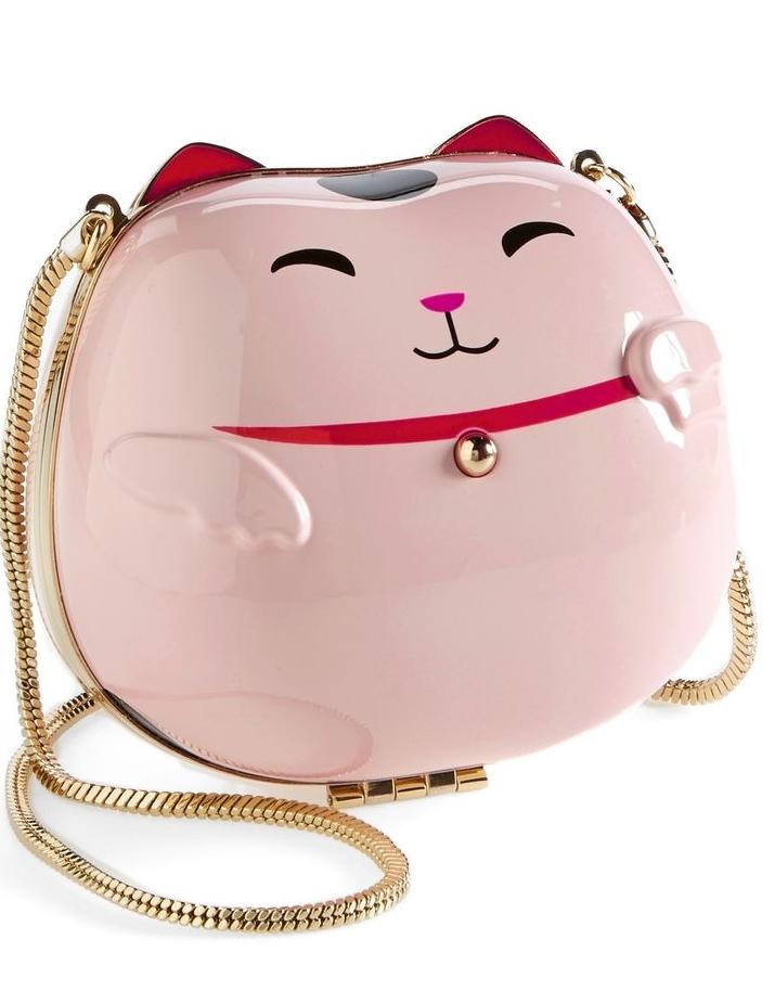 Kawaii taske.jpg
