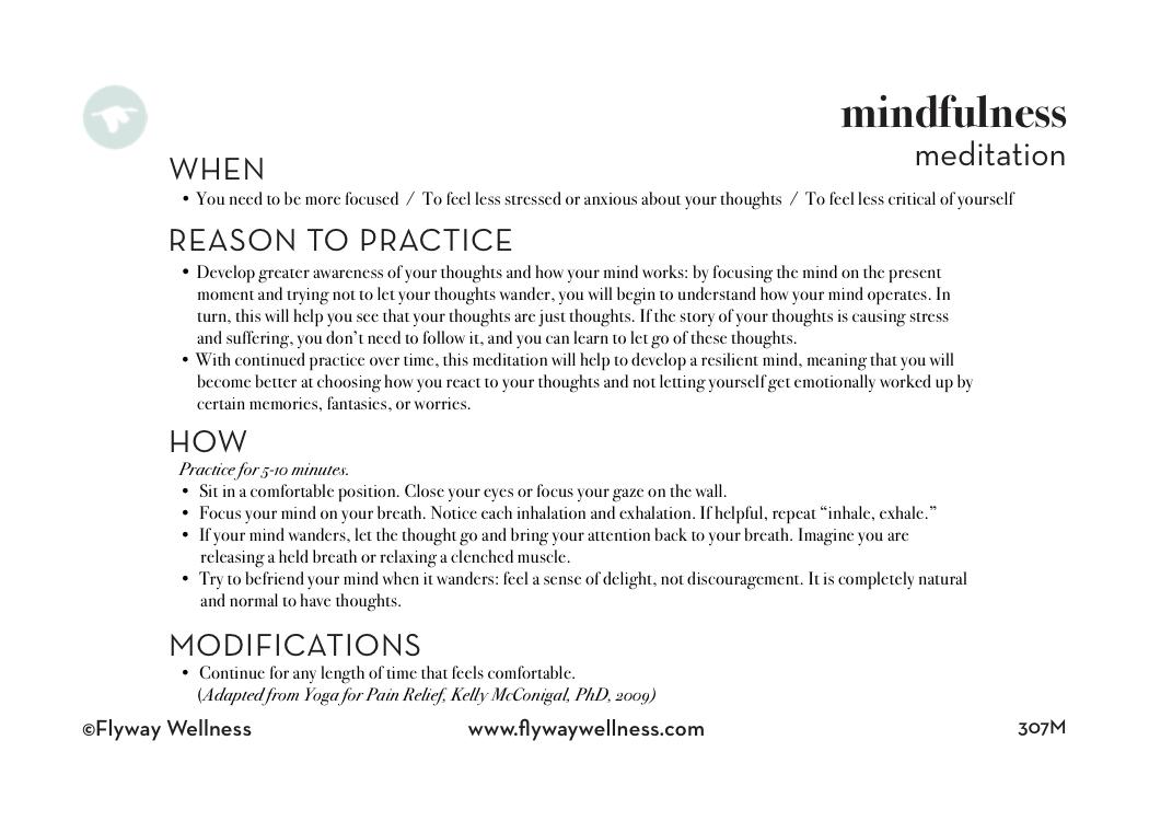 307M_FW_Mindfulness-back.jpg