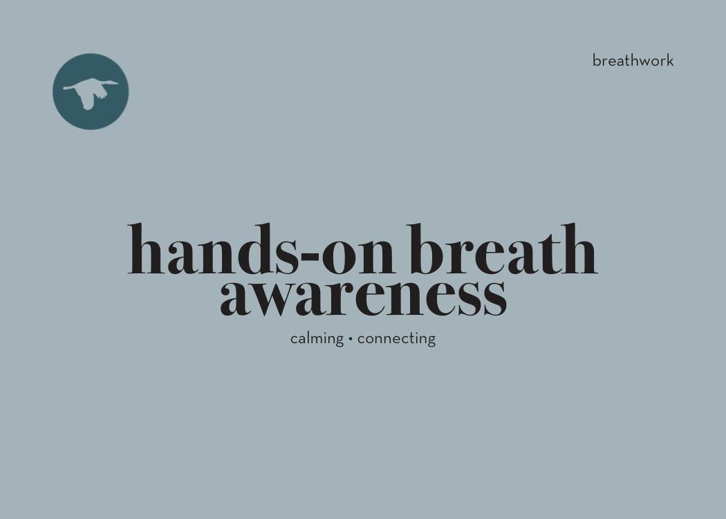 201B_FW_HandsOnBreathAwareness.jpg