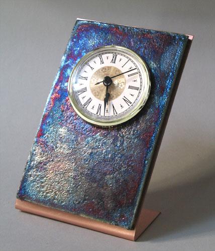 med-clock-roman-500.jpg