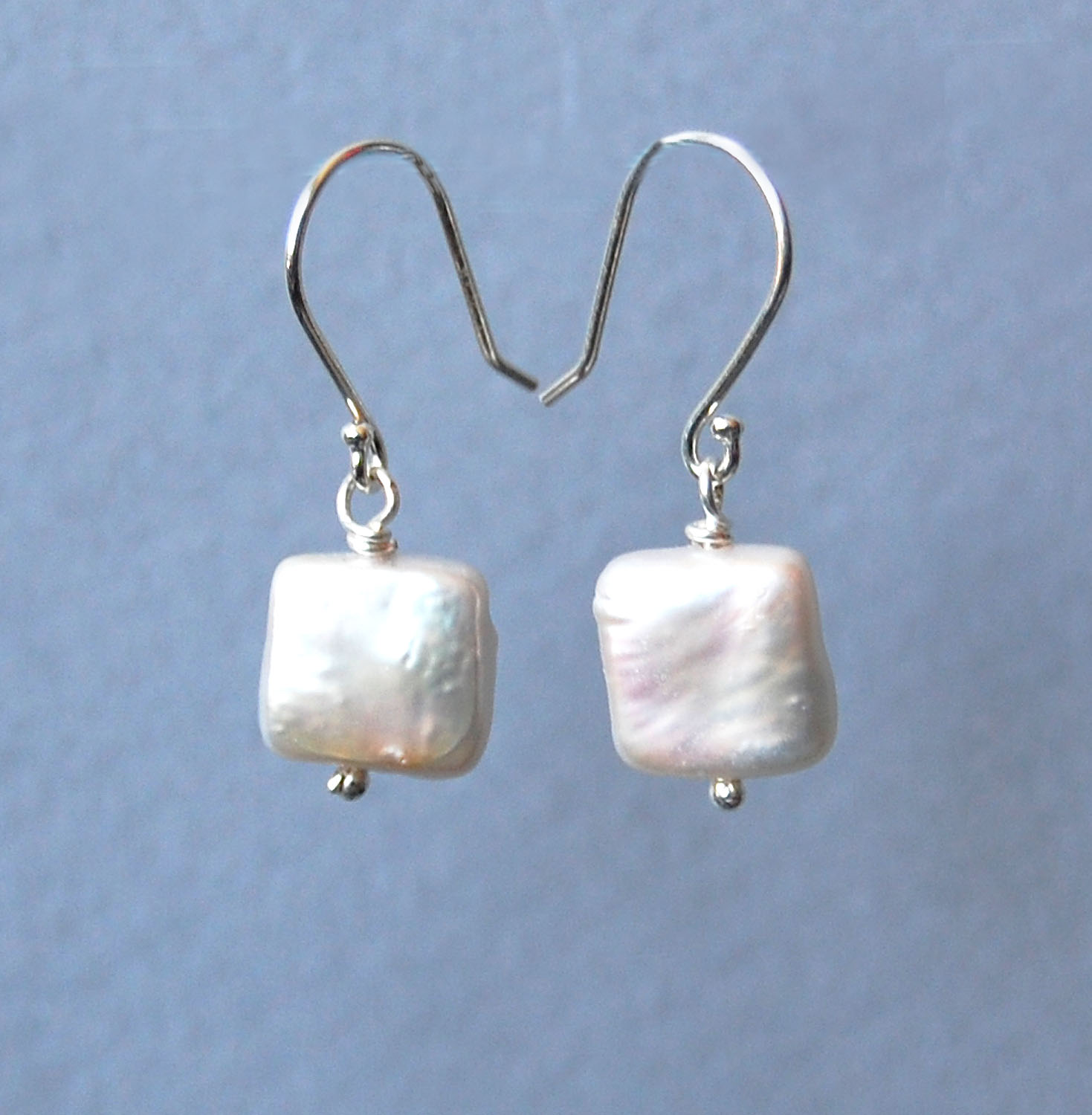 Wendy Bergman - The recipes used to make my jewelry are made with ingredients found in nature. The delicate hues and lusters of Fresh Water Pearls and the rich and subtle textures of Semi-Precious gemstones are its foundation, complemented with precious metals: 14, 18, and 22 Karat Gold and Sterling Silver.After graduating from Northeastern University with a Bachelor of Science Degree in Elementary Education, I knew that my career interests lay elsewhere. I started employment as an assistant Production Manager with a NY costume jewelry designer and never turned back!