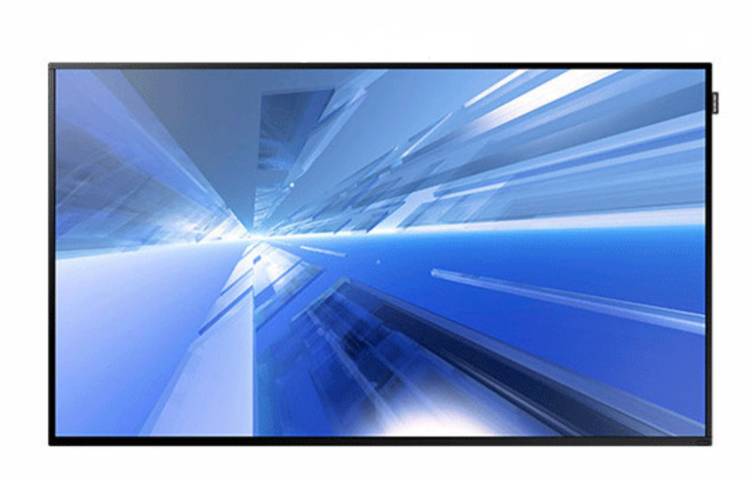 "Samsung 32"" Display"