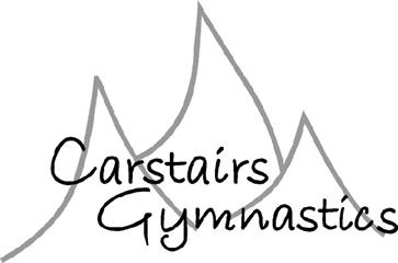 Logo_CG.jpg