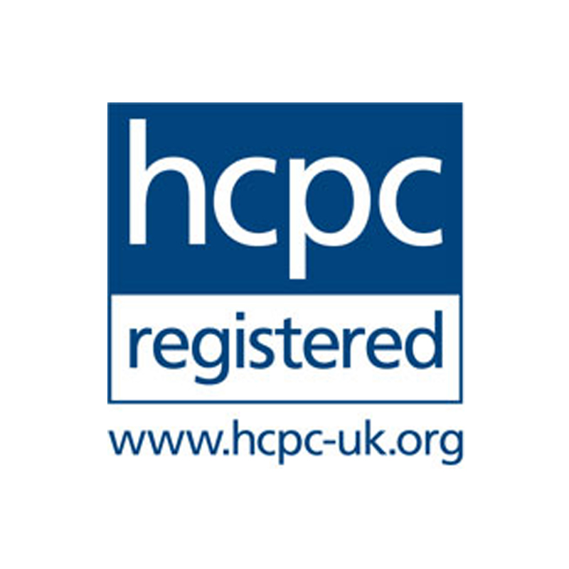 LCDC-logo-hcpc-sq.jpg