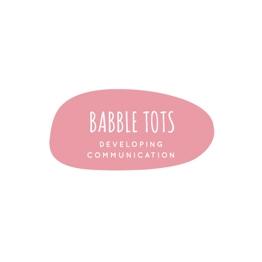 babbletots-sq.jpg