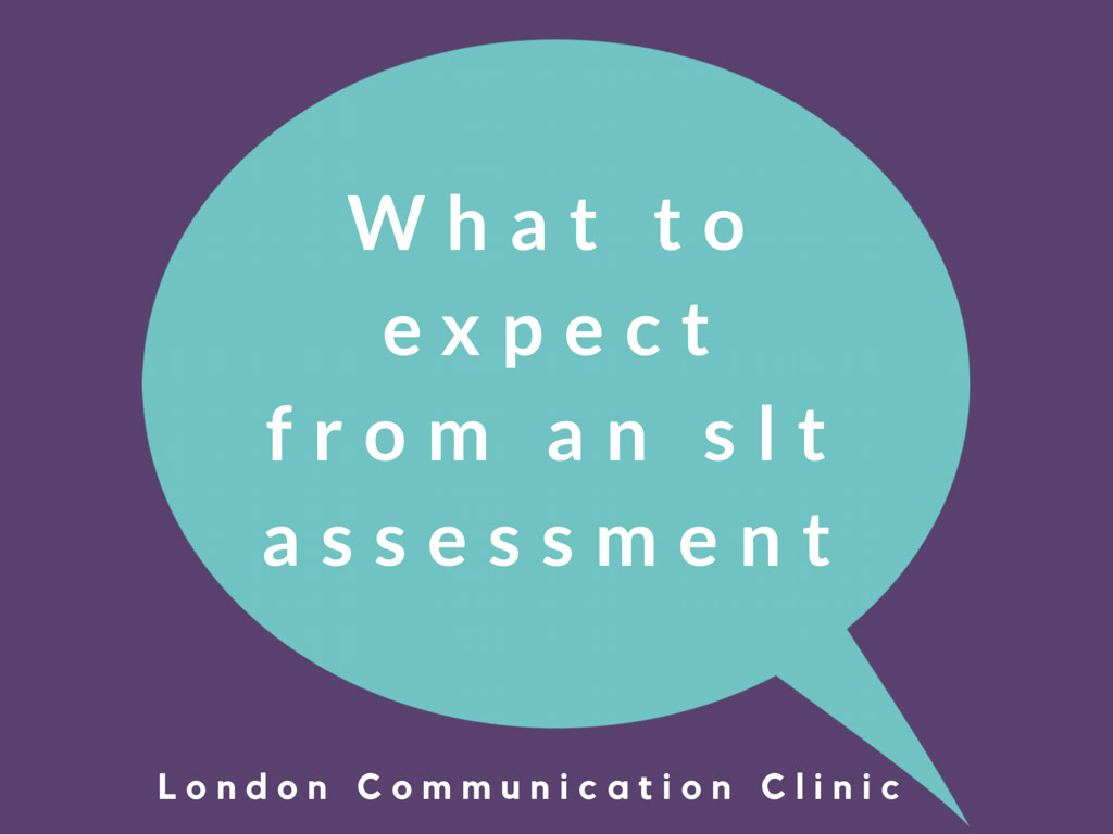 What to expect from an slt assessment.jpg