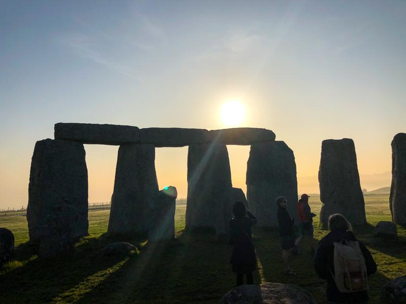 Stonehenge 05.jpg