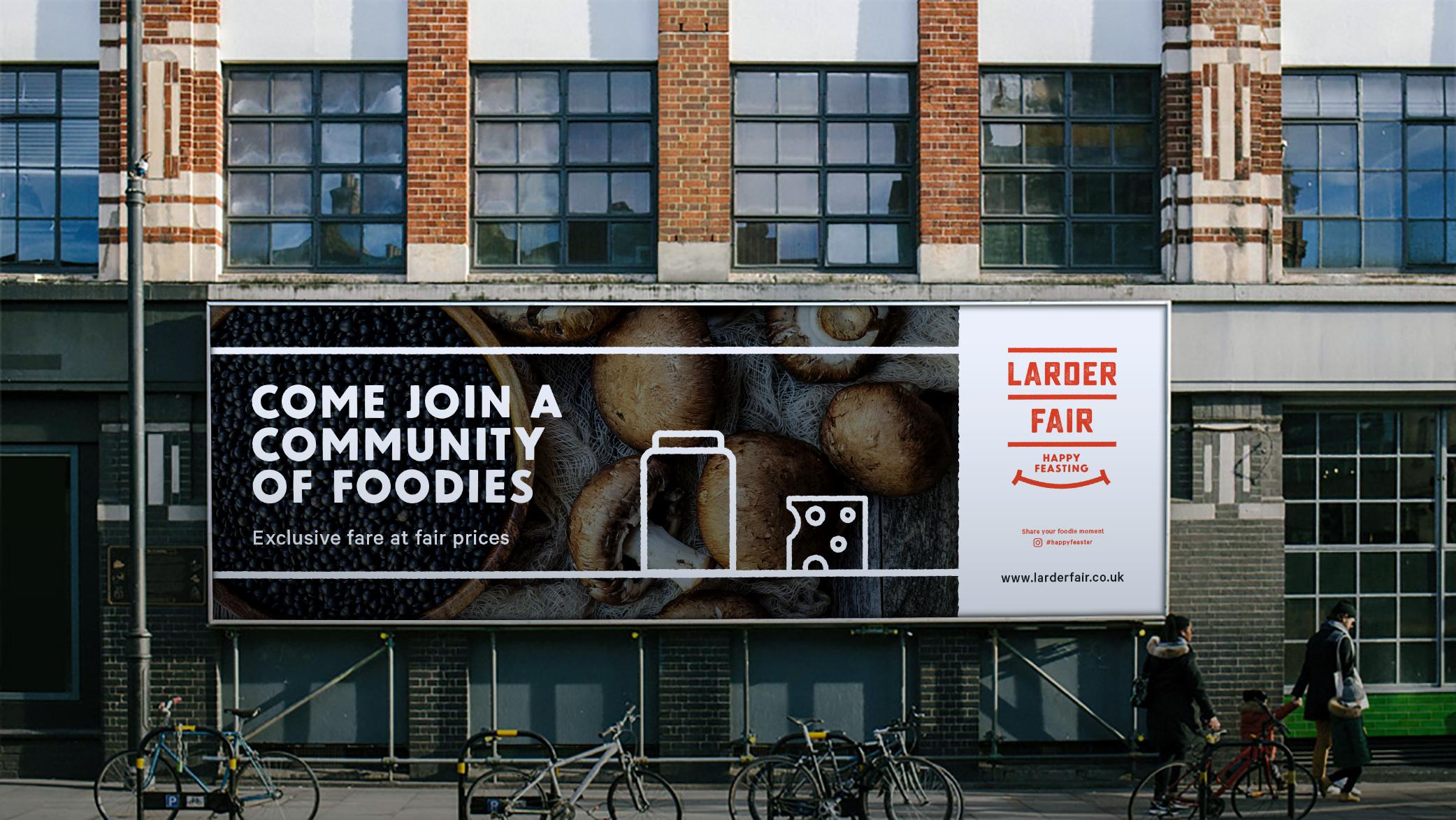 larder_billboard.jpg