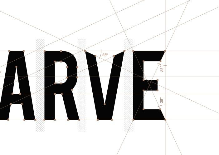 Carve+02.jpg