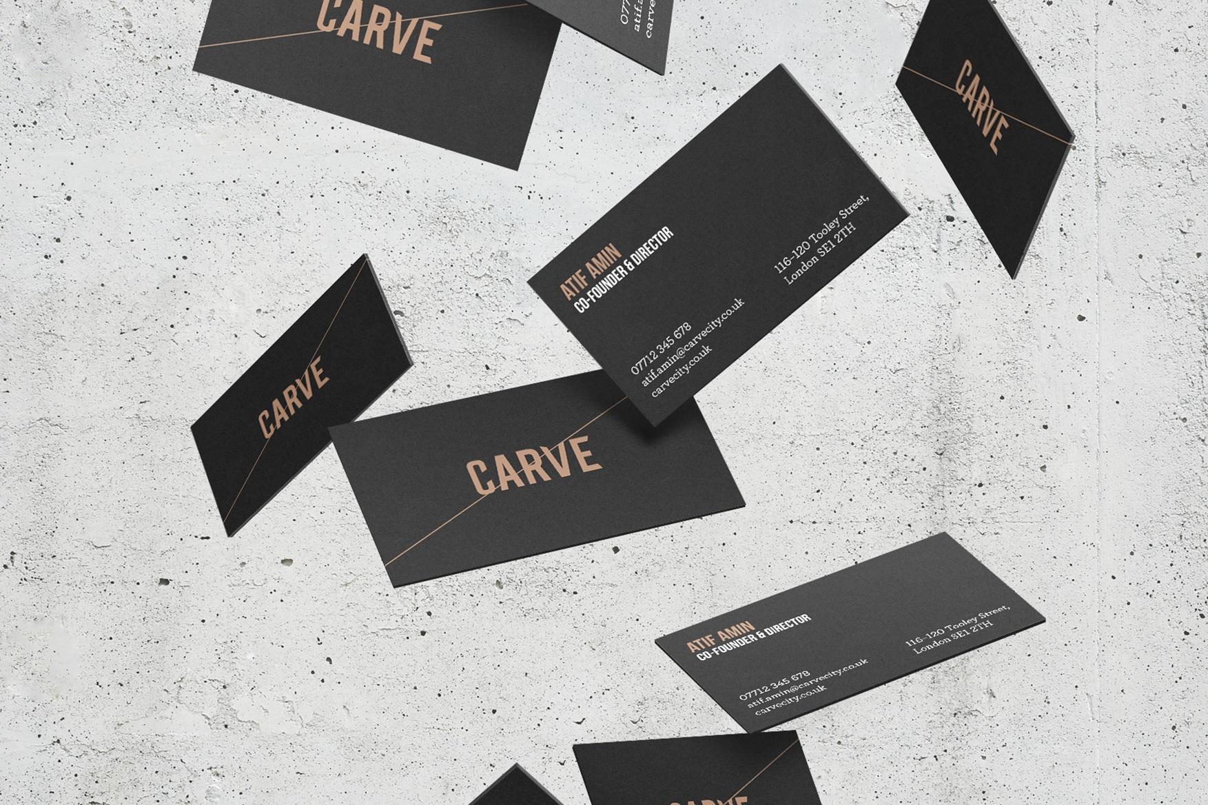 Carve+03.jpg