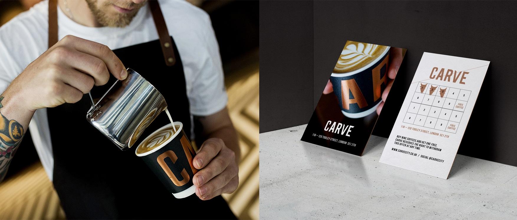 Carve+17.jpg