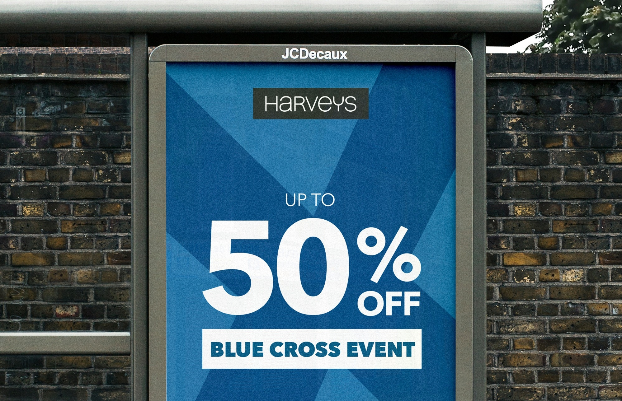 harveys_poster1.jpg