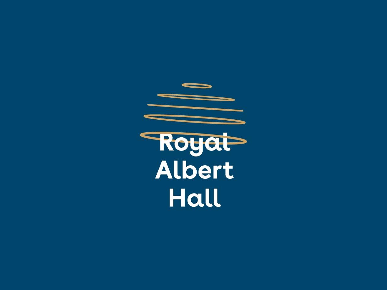 rah-logo-100.jpg