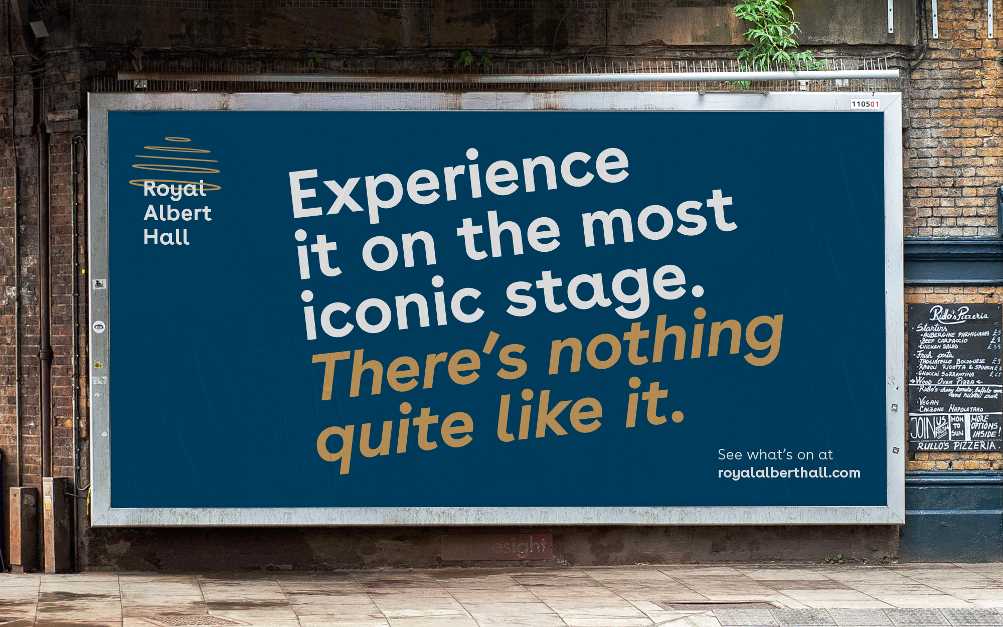 RAH-billboard_new.jpg