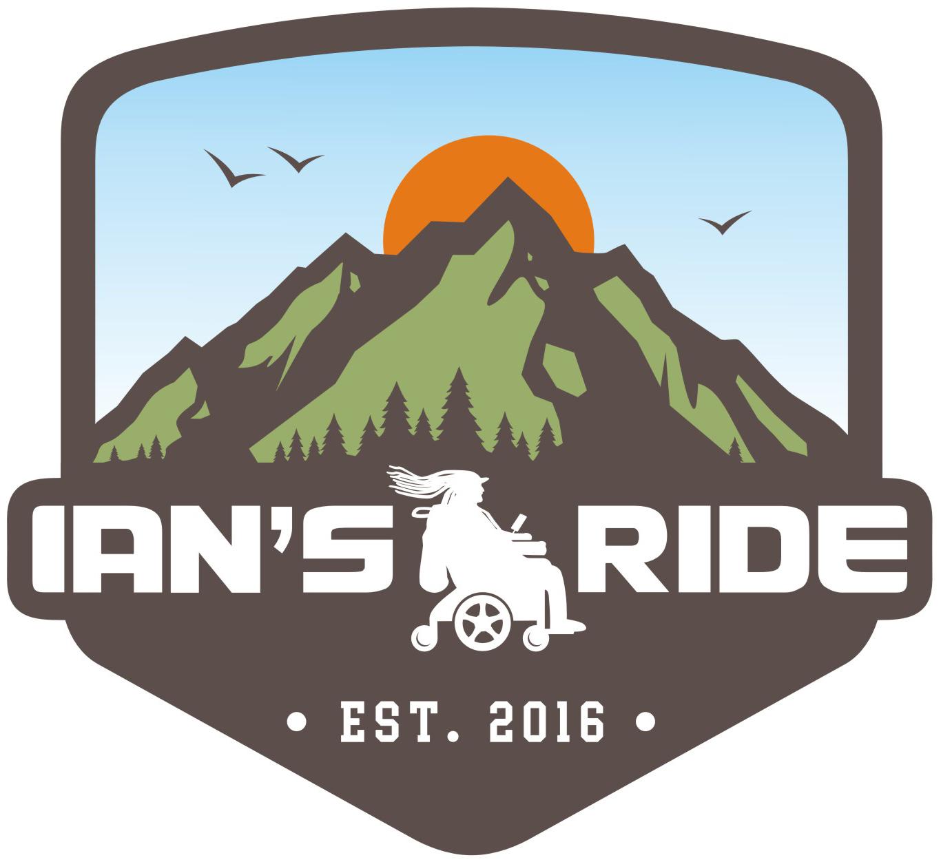 Ians-Ride.jpg