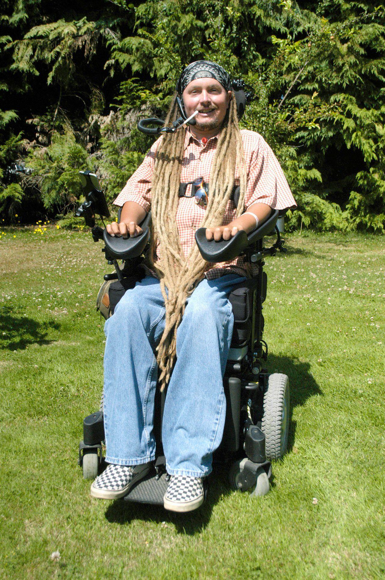 web1_160802_PDN_Wheelchair_Journey_web-640x963@2x.jpg