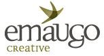Emaugo Creative